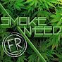 SmokeWeedFr