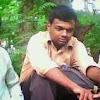 Prashanth T