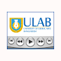 ULABVideo