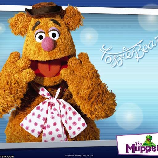 MuppetsCutieXOXO