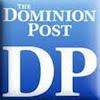 DominionPost