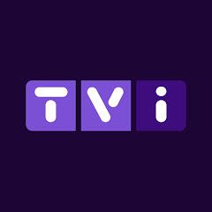 Рейтинг youtube(ютюб) канала Телеканал ТВі | TVi