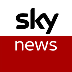 Sky News UK on FREECABLE TV