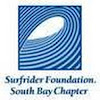 SurfriderSouthBay