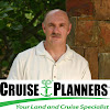 Cruise Planners & Daylee Travel Events