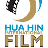 huahinfilmfest