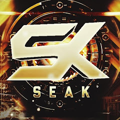 TeamSeaK