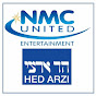 nmcunitedentertaimen Youtube Channel
