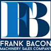 Frank Bacon Machinery Sales Co.
