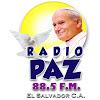 Radio Paz El Salvador