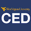 wvuced