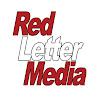 RedLetterMedia
