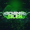 Silex #Machinima
