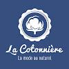 La Cotonnière France