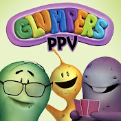 Glumpers PPV