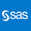SAS Software