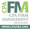 CPAFMA Videos