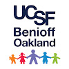 UCSF Benioff Children's Hospital Oakland