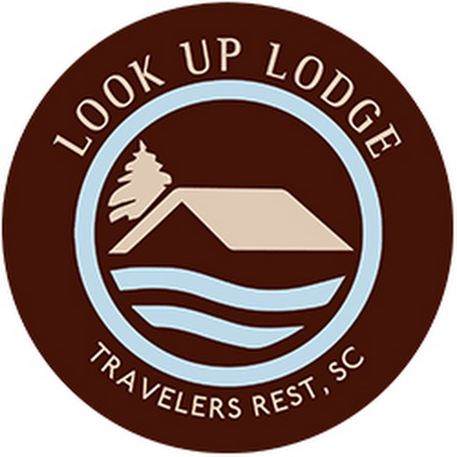 Look Up Lodge (@lookuplodgesc) • Instagram photos and videos