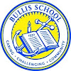 BullisSchool