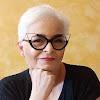 Cris Vasconcellos - ColoridoEcletico Crochet