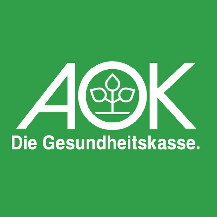 Aok Bayern Neumarkt