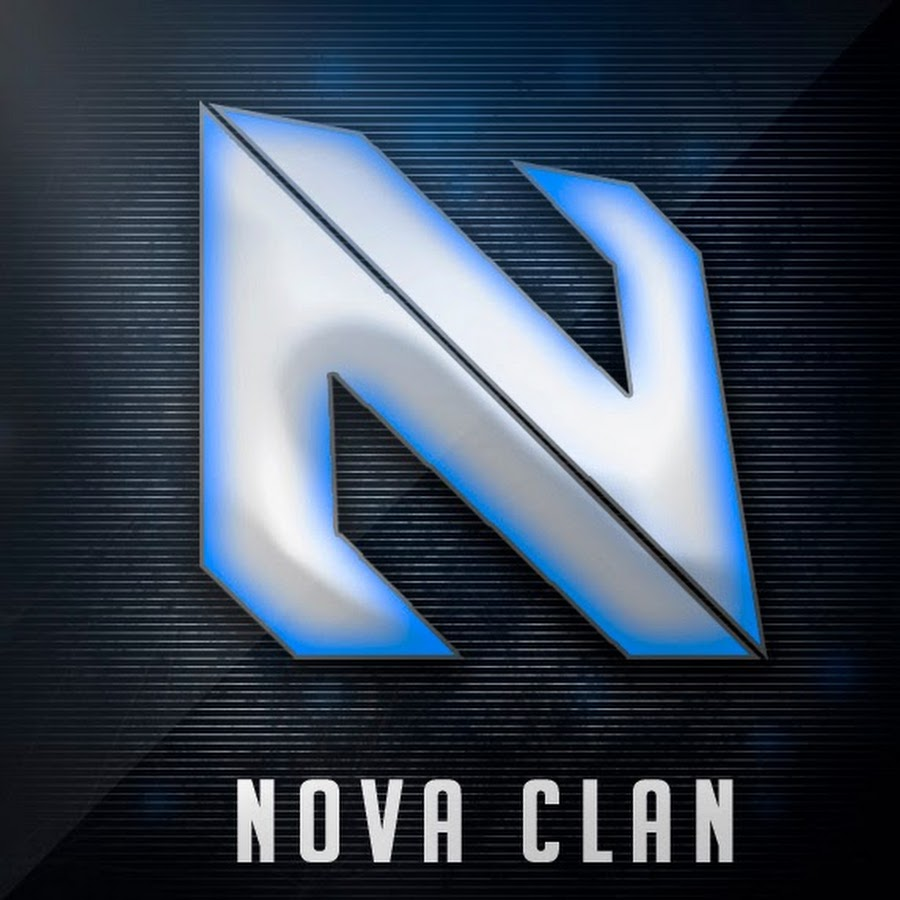 Intro NoVa Clan - YouTube