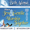Messianic Hour