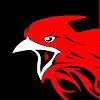 HMI Cardinal