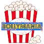 Bollymania