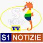 S1 TV - TG NEWS