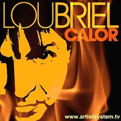 Lou Briel