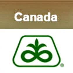 DuPont Pioneer Canada