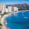 hawaiitravelinfo