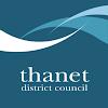 ThanetCouncil