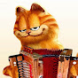 catmelodeon