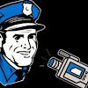 Cop Block