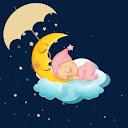 ASMR - Baby Loves Lullaby