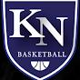 King Nation Basketball