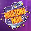 Paultons Park Home of Peppa Pig World