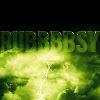 rubbbbsy