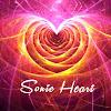Sonic Heart