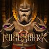 RuneSharkVideos