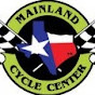 Mainland Cycle Center