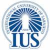 International University of Sarajevo