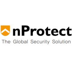 nProtect, Inc.