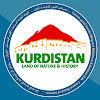 Kurdistan Tourism