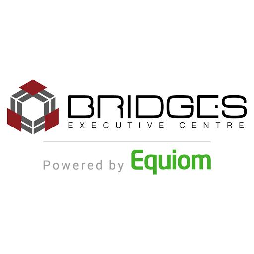 BRIDGES EXECUTIVE CENTRE by Equiom