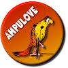Amputee Alex Ampulove