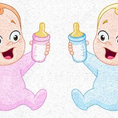 Come sopravvivere ai gemelli
